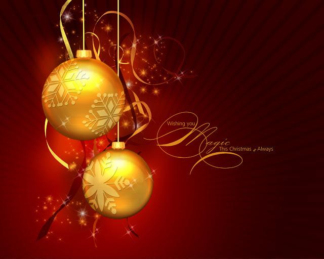 karta-xristoygennwn-merry-christmas