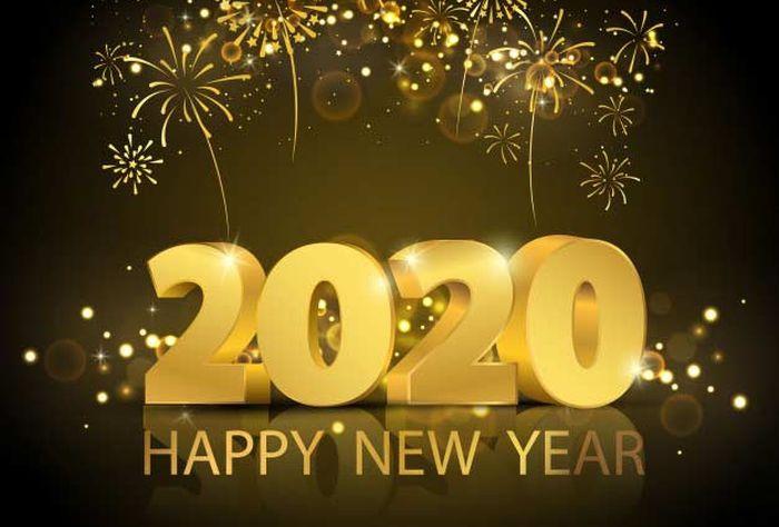 SAVE_20200101_103031