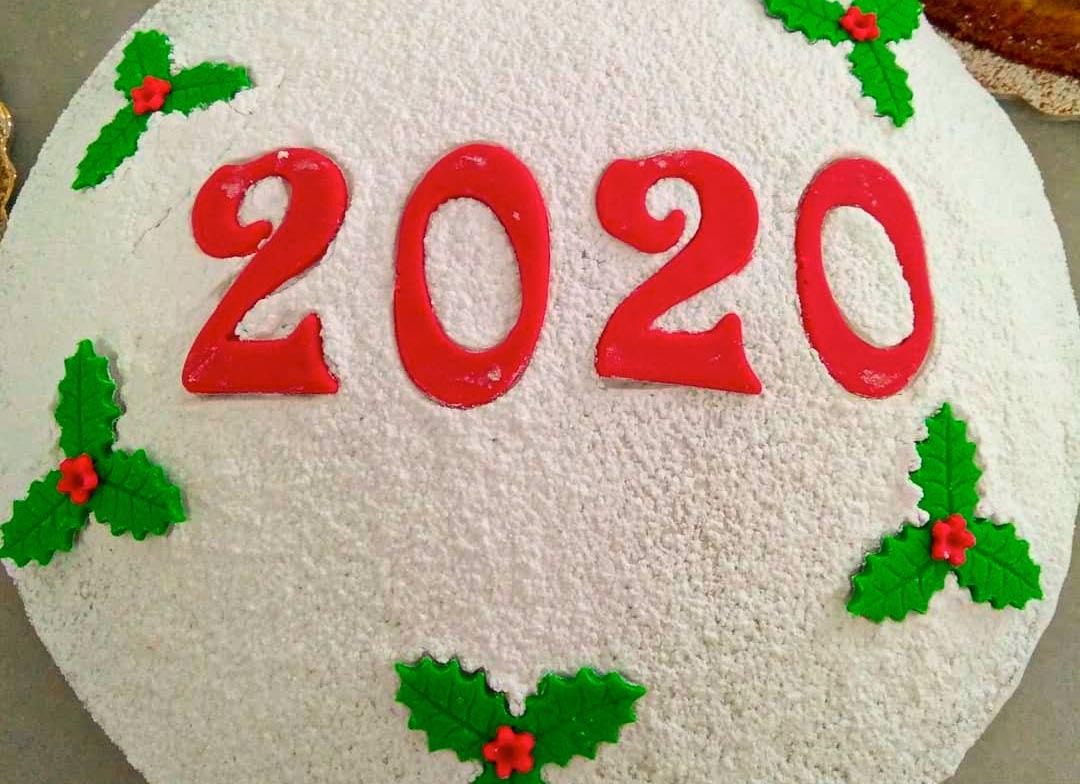 vasilopita-2020-marousi