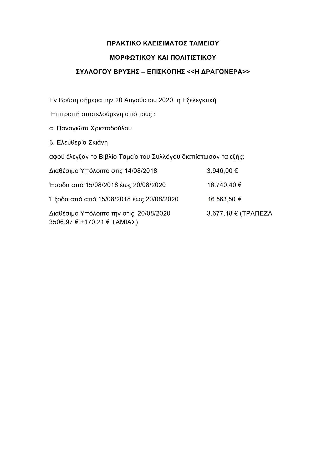 ΠΡΑΚΤΙΚΟ-ΚΛΕΙΣΙΜΑΤΟΣ-ΤΑΜΕΙΟΥ-ΣΥΛΛΟΓΟΥ-2020-ΧΩΡΙΣ-ΥΠΟΓΡΑΦΕΣ-page00011